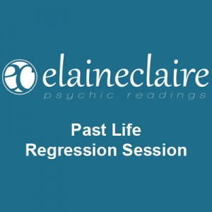 Past-Life-Regression-Session