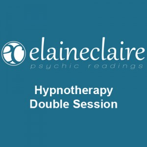 hypnotherapydoublesession
