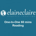 one-to-one-60mins-reading