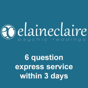 6-question-express